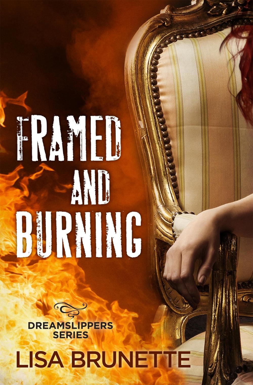 Framed and Burning _ 1.96MB.jpg